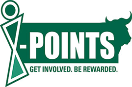 iPoints icon