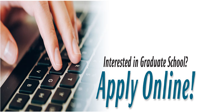 apply-to-graduate-school