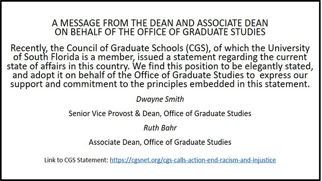 message-from-the-dean