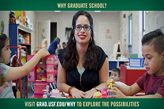 why-graduate-school-thumbnail