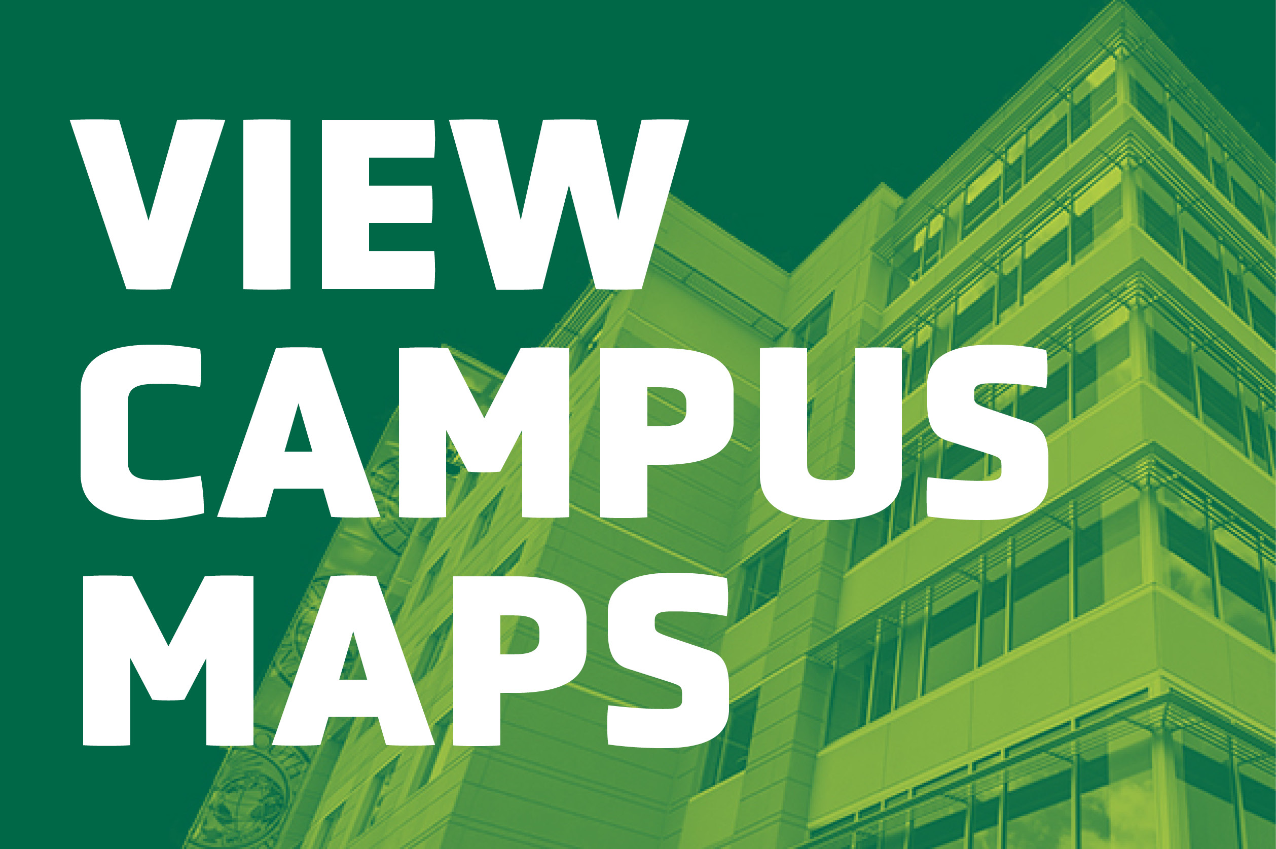 View Campus Maps
