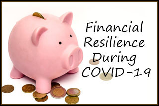 Financial Resilience