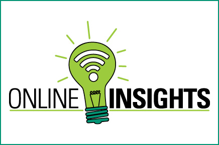 Online Insights