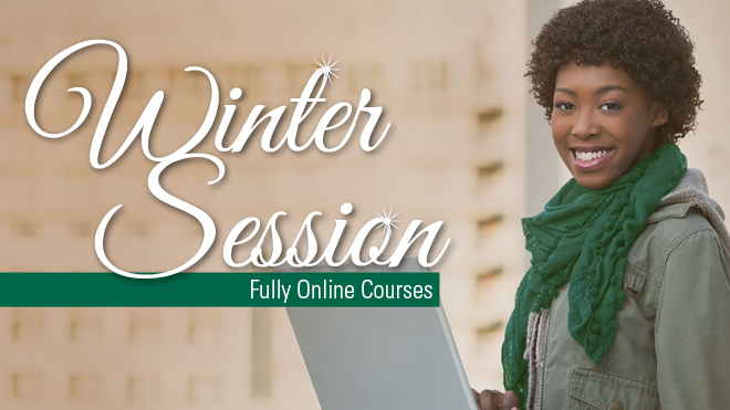 University of South Florida Online Courses | Maymester