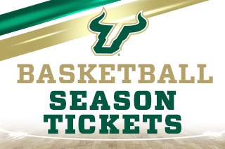 Basketball Season Tickets Available Now