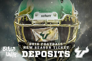 2016 football season ticket deposits