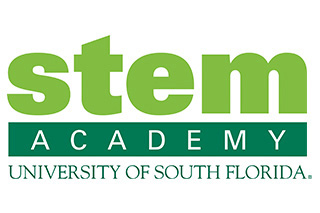 Stem Academy at USF