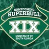 USF Homecoming