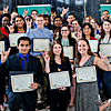 Student Research Awards