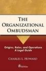 The Organizational Ombuds
