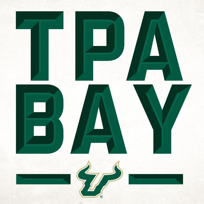 USF TPA Bay