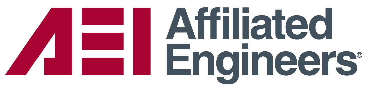 affiliated-engineers-logo