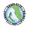 Charlotte County seal