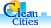 clean cities now