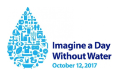 Day without water