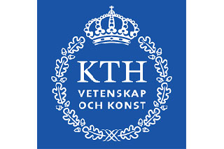 Dr Dogris Kth University