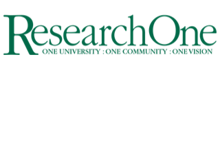 research-one