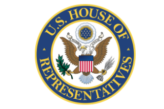 us-house-of-representatives