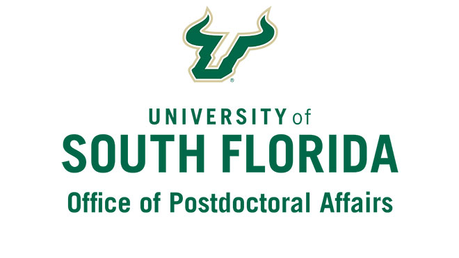 office-of-postdoctoral-affairs
