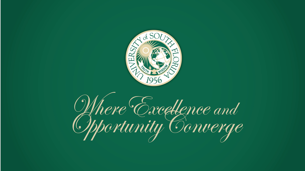 Where Excellence and Opportunity Converge