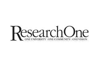 Download ResearchOne Logo
