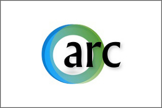 ARC: Research COI disclosures for USF Investigators