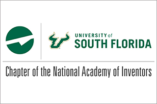 USF Chapter of NAI logo