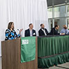 USF Forum on Aging & Technology Brings Researchers and Industry Together