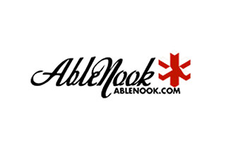 AbleNook