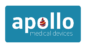 Apollo Medtech