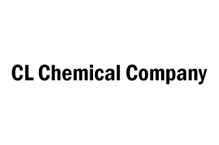 CL Chemical Company