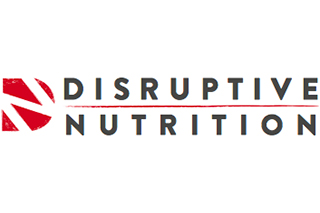 Disruptive Nutrition, LLC