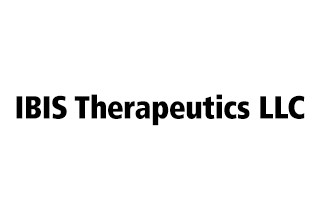 IBIS Therapeutics LLC