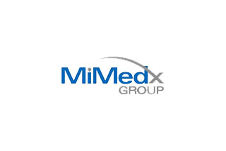 MiMedx Group