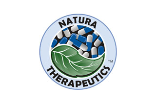 Natura Therpuetics, Inc.