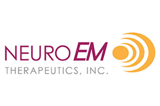 NeuroEM Therapeutics