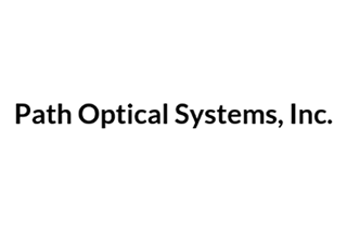 Path Optical Systems, Inc.