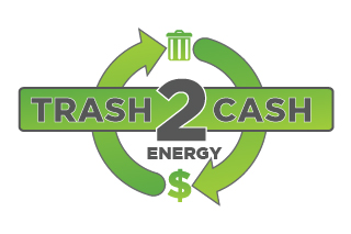 Trash 2 Cash-Energy