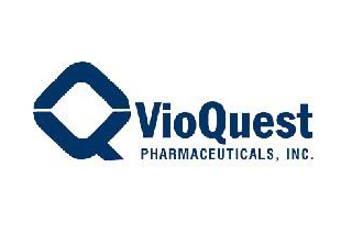 VioQuest Pharmaceuticals