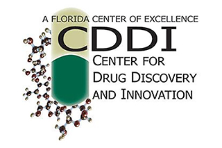 The Florida Center of Excellence for Drug Discovery and Innovation (CDDI)
