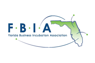 The Florida Business Incubation Association