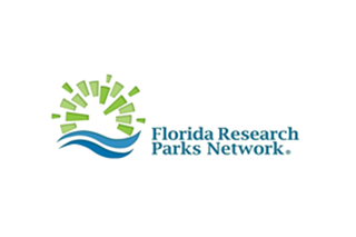 The Florida Network of Research Science and Technology Parks