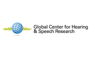 The Global Center for Hearing & Speech Research