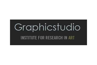 Graphicstudio