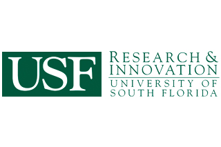 USF Research & Innovation