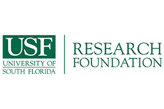 USF Research Foundation