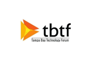 Tampa Bay Technology Forum