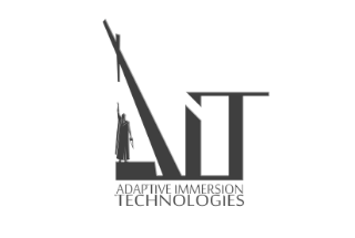 Adaptive Immersion Technologies