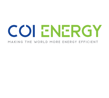 COI Energy Services LLC