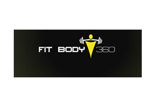 Fit Body 360